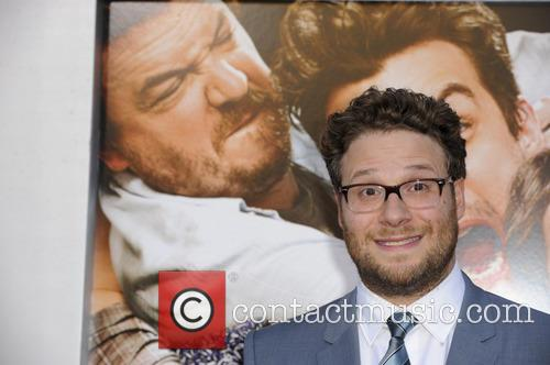 seth rogen los angeles premiere of this 3701494