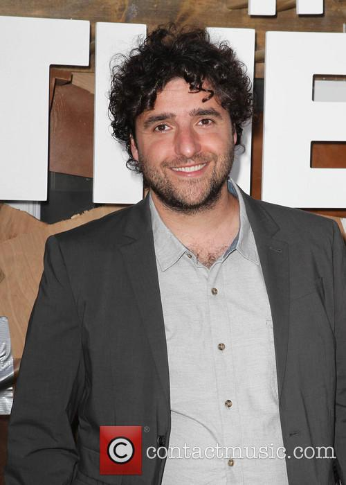 david krumholtz premiere of this is the 3701495