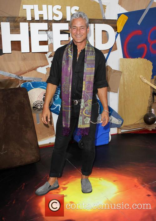 greg louganis premiere of this is the 3701496
