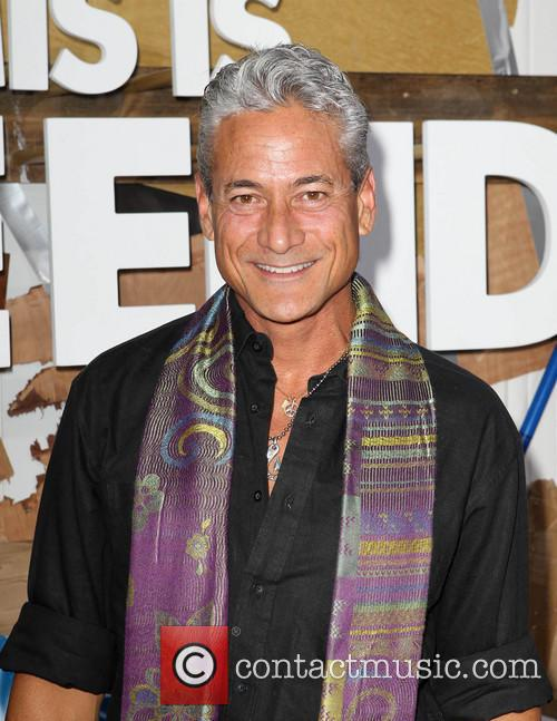 greg louganis premiere of this is the 3701558