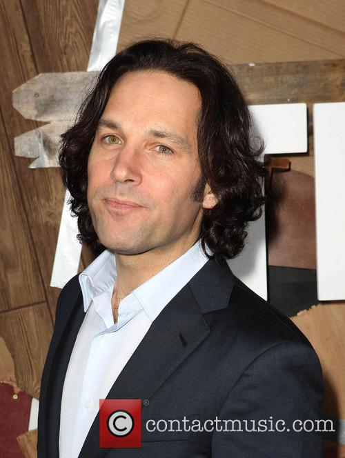 paul rudd premiere of this is the 3701522
