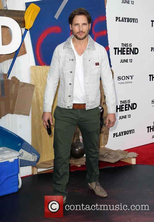 peter facinelli premiere of this is the 3701552