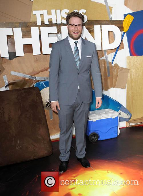 seth rogen premiere of this is the 3701557