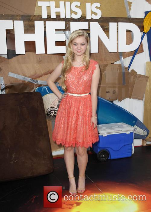 sierra nicole mccormick premiere of this is 3701600
