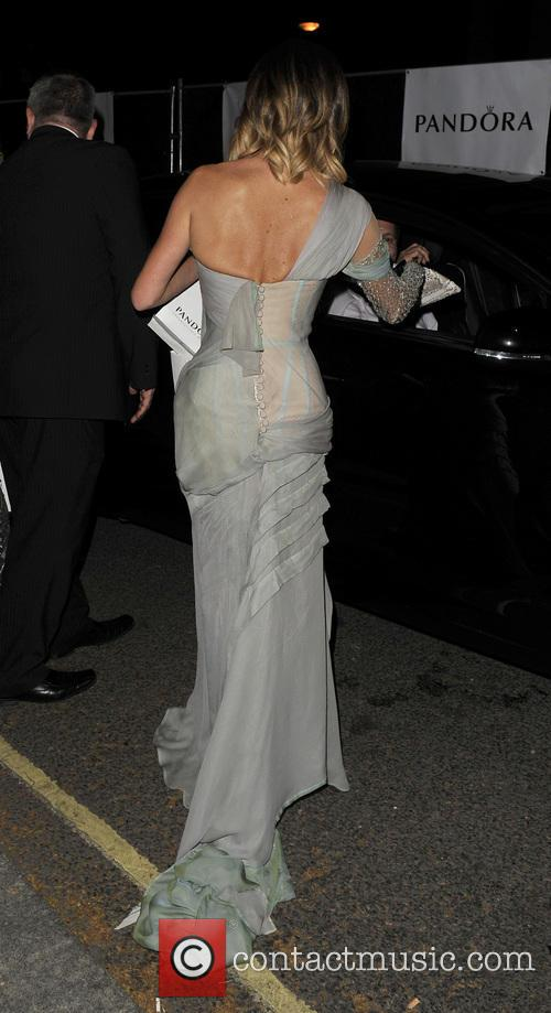 amanda holden glamour women of the year 3703919