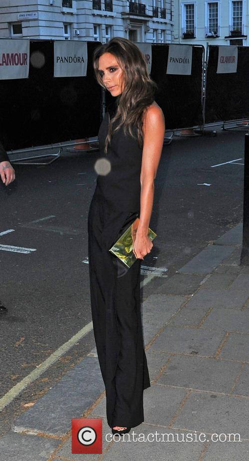 victoria beckham glamour women of the year 3703746