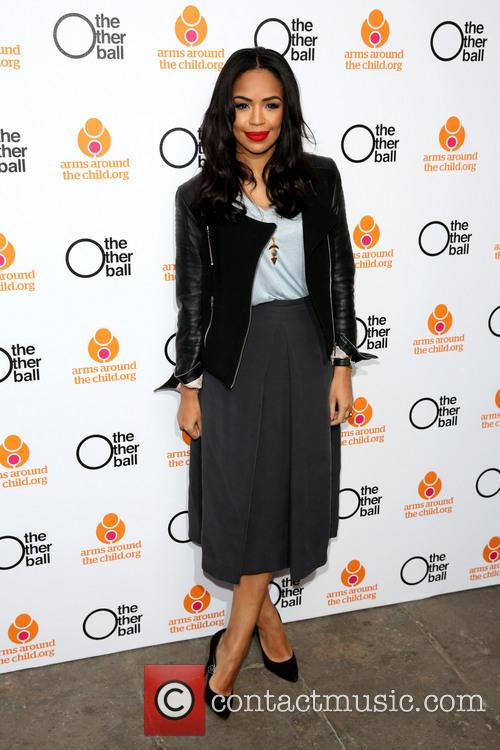 sarah jane crawford the other ball charity gala 4229661
