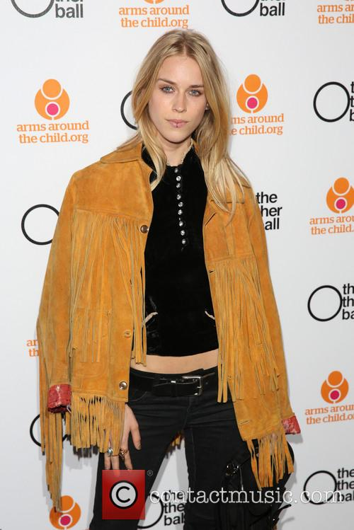 Lady Mary Charteris 3
