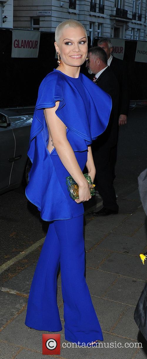 Glamour Magazine Women Of The Year Awards