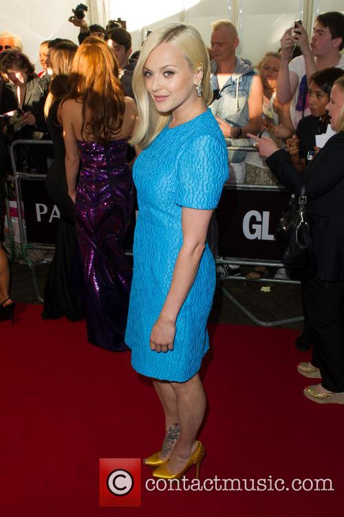 fearne cotton glamour women of the year 3704287