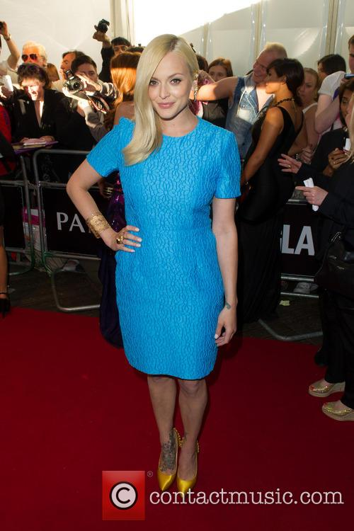 fearne cotton glamour women of the year 3704290