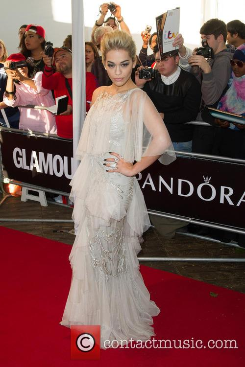 rita ora glamour women of the year 3704266
