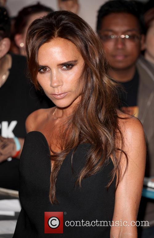 victoria beckham glamour women of the year 3704262