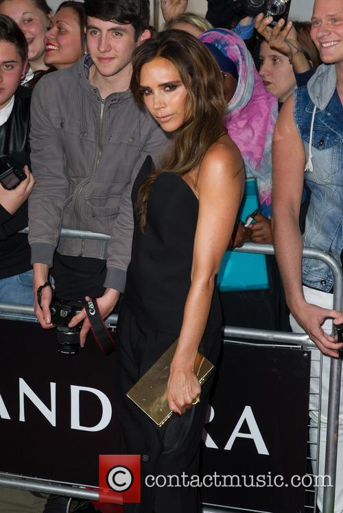 victoria beckham glamour women of the year 3704281