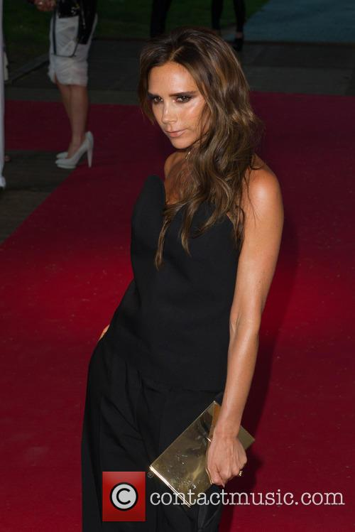 victoria beckham glamour women of the year 3704327