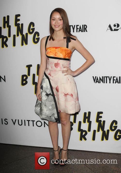 Katie Chang 2