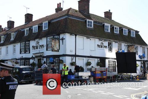 Winchelsea Pub