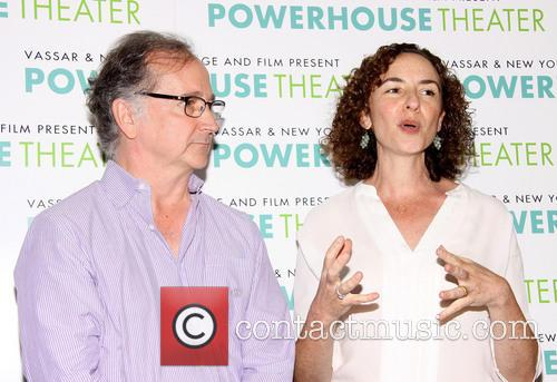 NY Stage and Film 2013 Launch