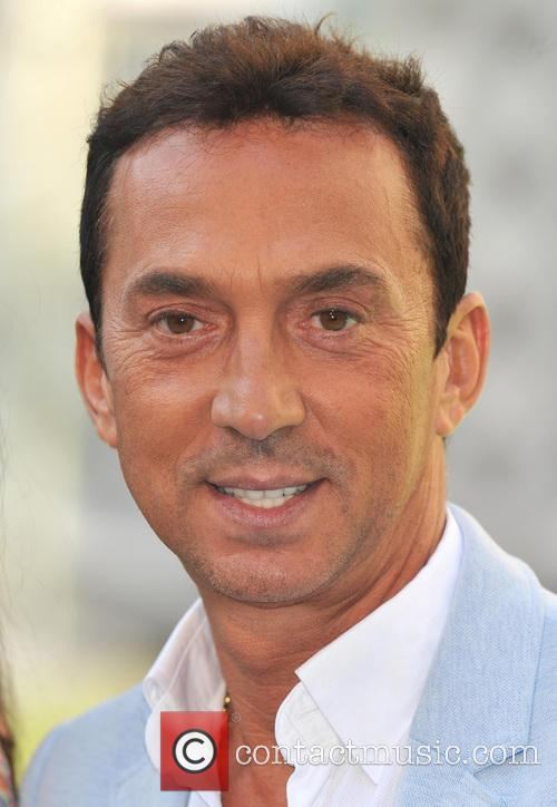 bruno tonioli royal academy summer exhibition 2013 3704633