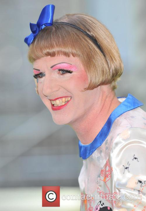 Grayson Perry 2