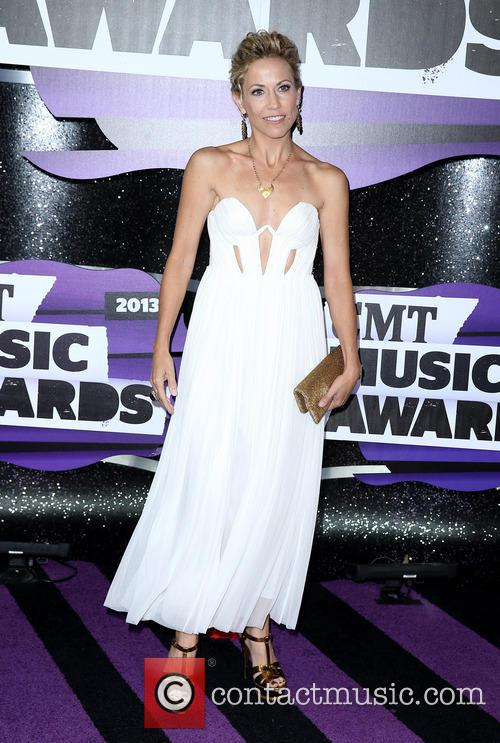 sheryl crow 2013 cmt music awards 3705973