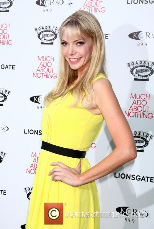 Riki Lindhome, Oscars Outdoors at Academy Hollywood, Oscars