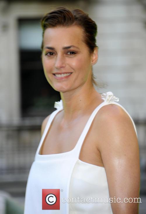 Jasmine Lebon 1