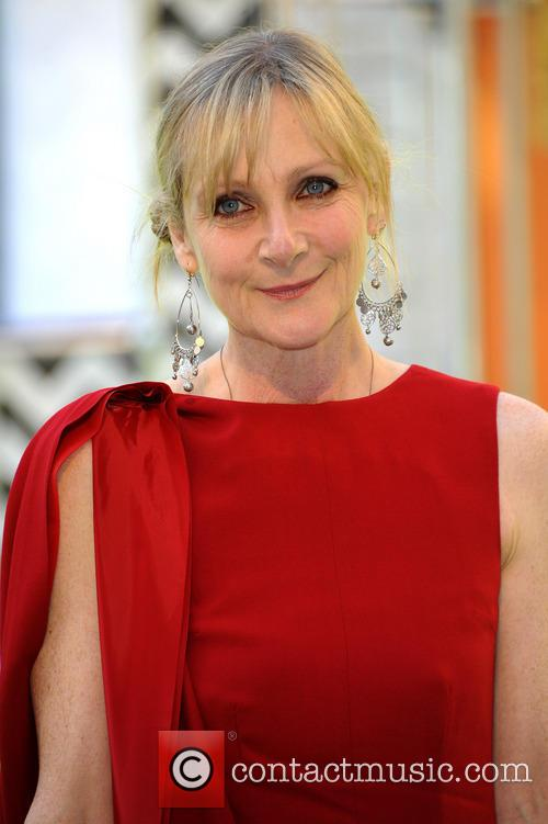 Lesley Sharp 4