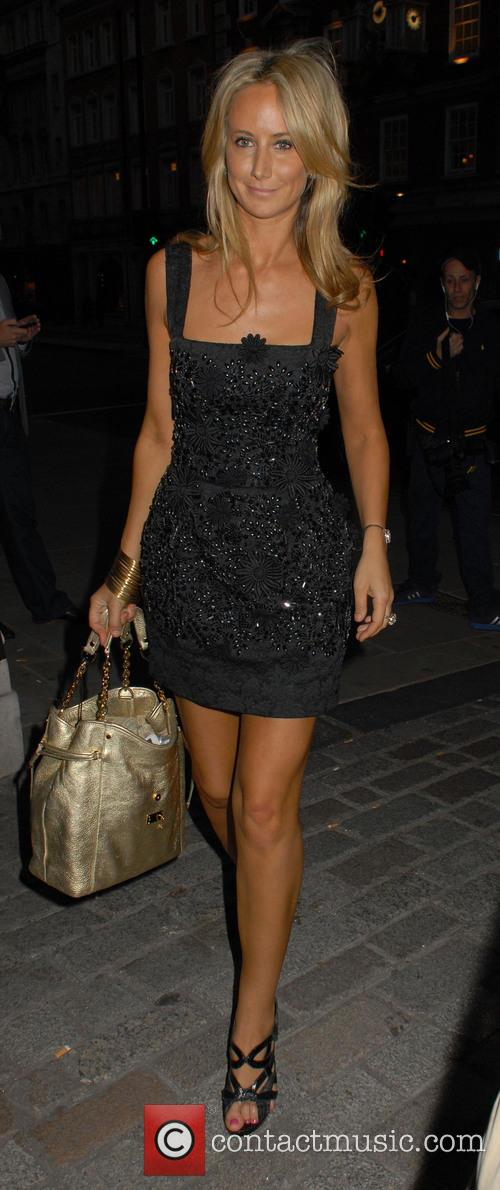 lady victoria hervey royal academy summer exhibition 3705487