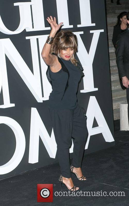 tina turner one night only roma 3766205