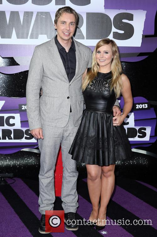 2013 CMT Music awards at the Bridgestone Arena