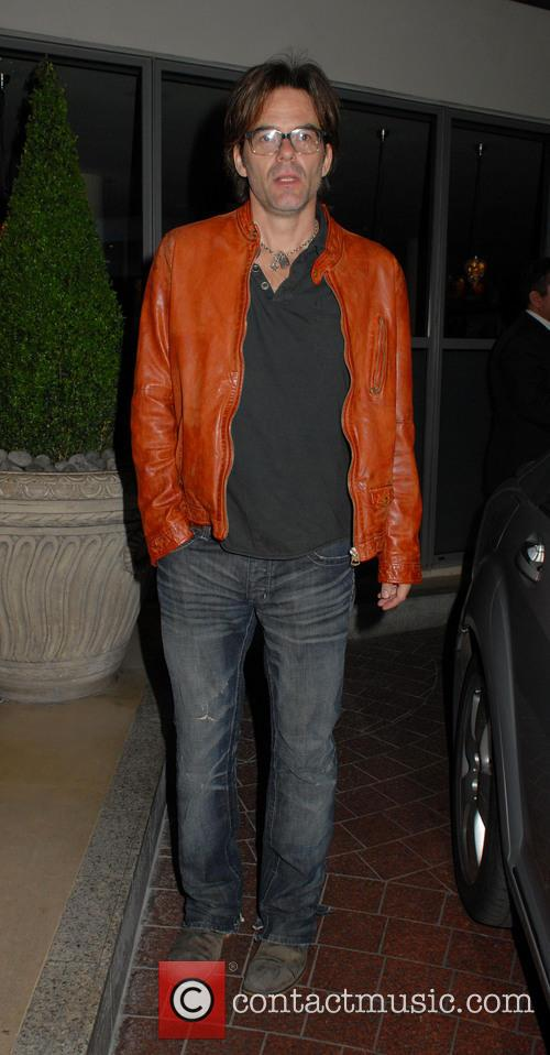 billy burke billy burke out and about 3706802