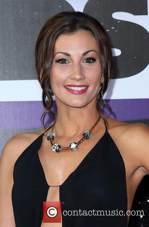 Danielle Peck 1