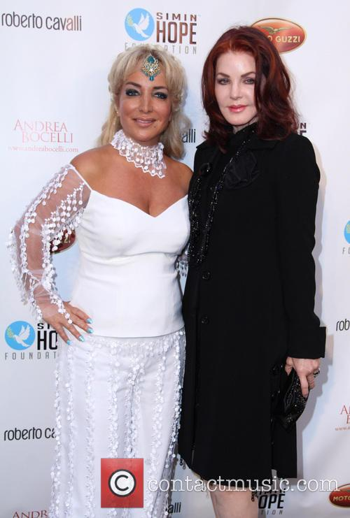 priscilla presley simin hashemizadeh simin hope foundation presents 3708226