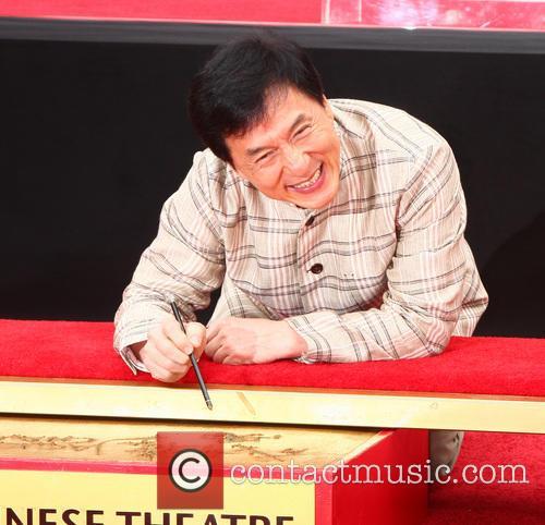 Jackie Chan 59