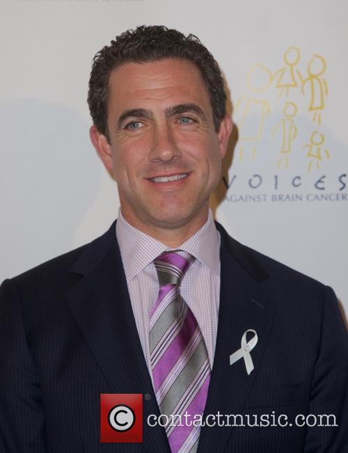 dr john boockvar voices against brain cancer 3707366