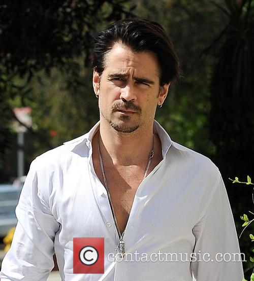 colin farrell colin farrell picks up his 3708846