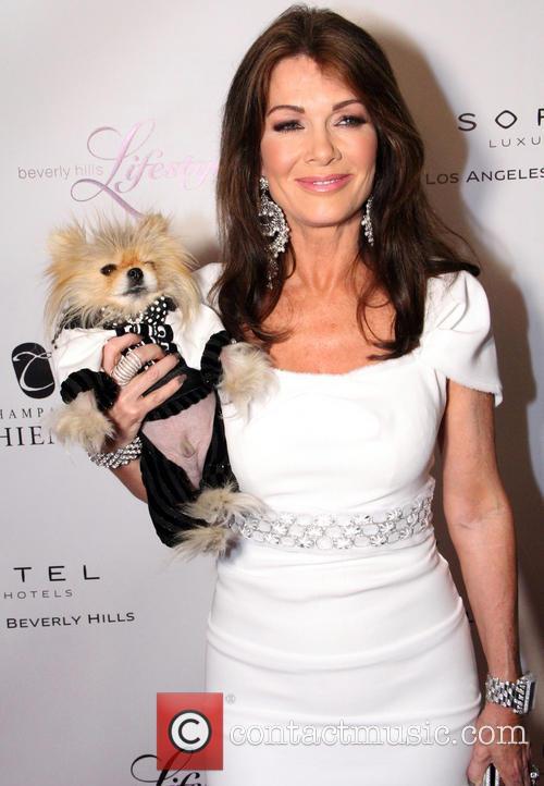 Beverly Hills Lifestyle celebrates 5 Years