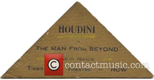 Houdini 7