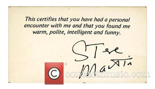 Steve martin biography news photos and videos page 3 steve martin colourmoves