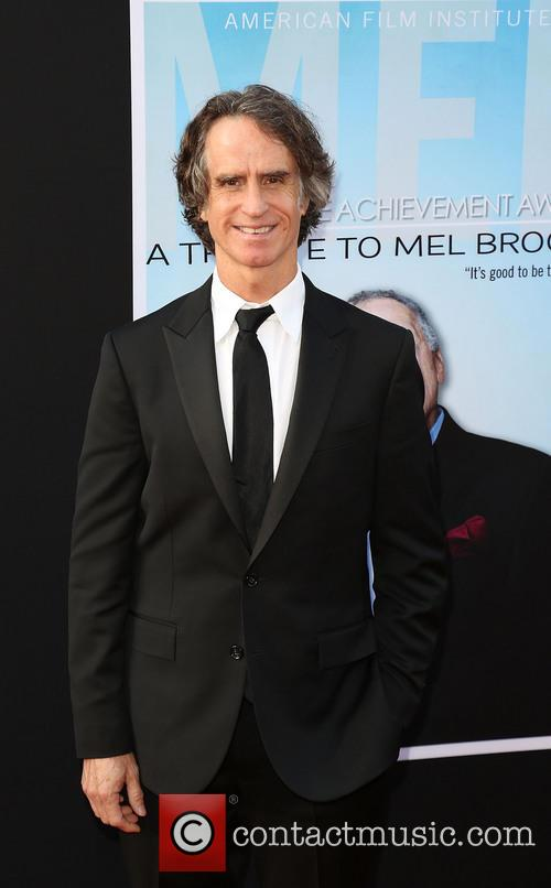 Jay Roach, Dolby Theatre