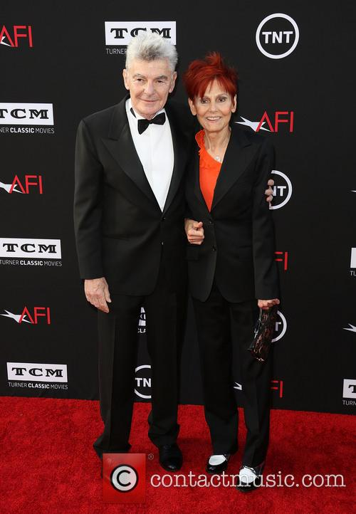 guests afi life achievement award 3707614