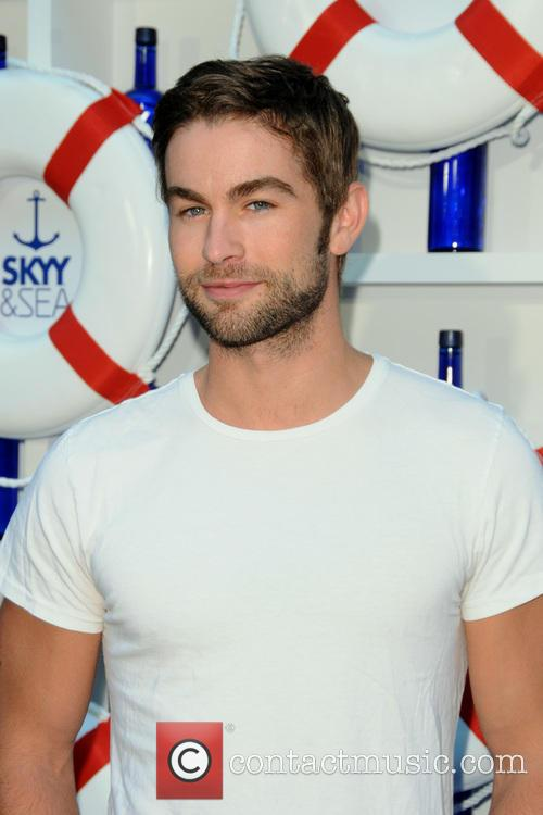 chace crawford governors ball music festival party 3707199