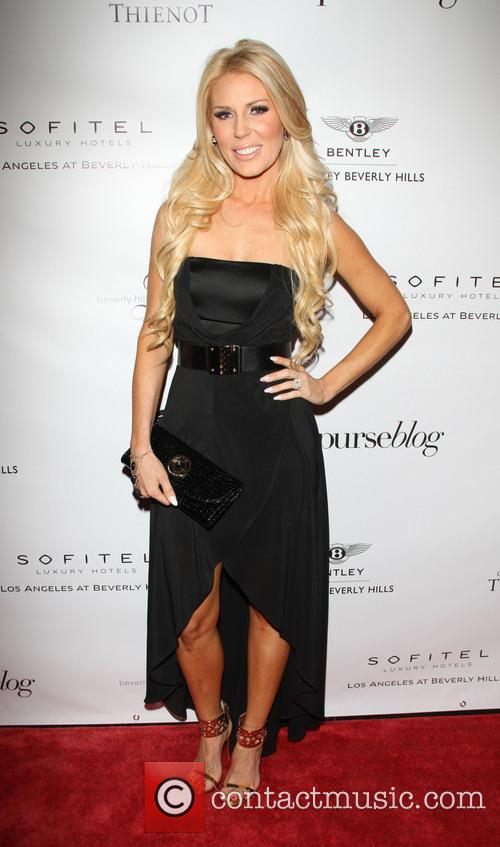 Beverly Hills Lifestyle Magazine 5 Year Anniversary Party