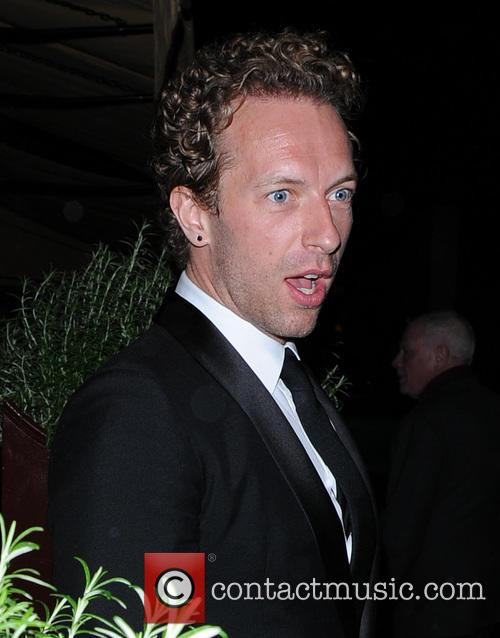 chris martin celebrities leave loulous 3707756