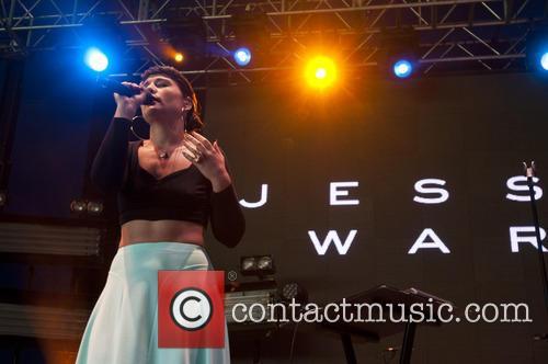 Jessie Ware 3