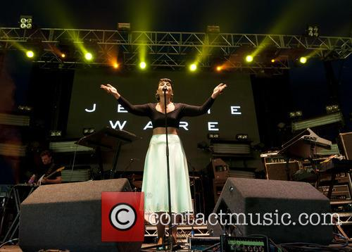 Jessie Ware 8