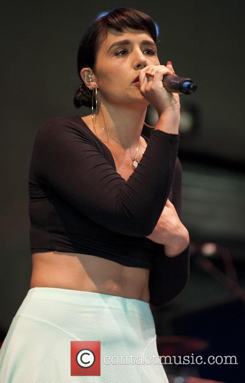 Jessie Ware 12