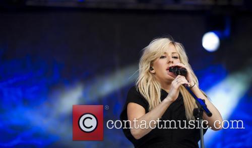 Ellie Goulding 26