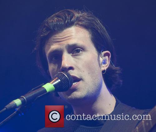 The Maccabees, RockNess